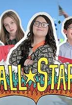 Hall Stars