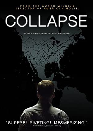 Permalink to Movie Collapse (2009)