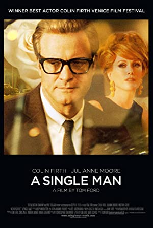 Permalink to Movie A Single Man (2009)