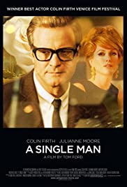 Watch Movie A Single Man (2009)