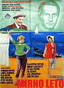 A Quiet Summer (1961)