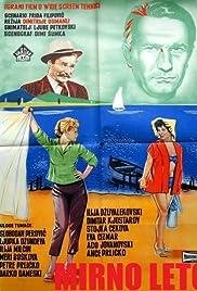 Download Mirno leto (1961) Movie