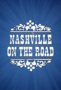 Primary photo for Nashville on the Road