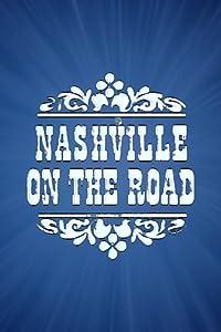 Nashville on the Road: Episode #8.24