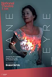 National Theatre Live: Jane Eyre