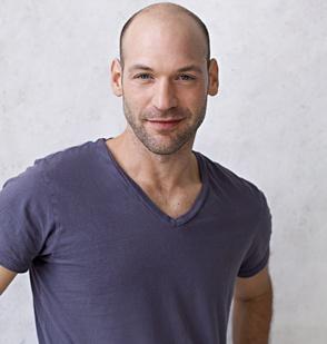 Corey Stoll - IMDb