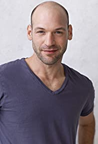 Primary photo for Corey Stoll