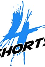 4Shorts