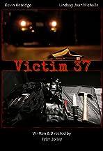Victim 37