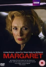 Margaret(2009) Poster - Movie Forum, Cast, Reviews