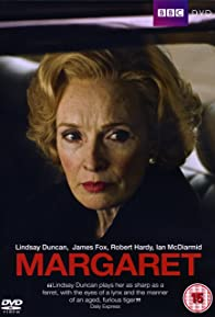 Primary photo for Margaret