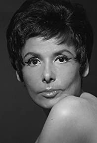 Primary photo for Lena Horne