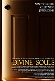 Divine Souls Poster