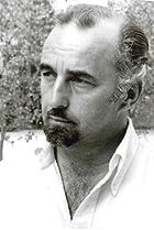 Jerry Thorpe