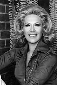 Primary photo for Dinah Shore