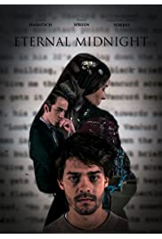 Eternal Midnight