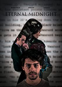 Eternal Midnight 720p movies