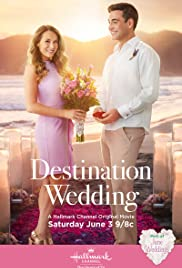 A Harvest Wedding Cast.Destination Wedding Tv Movie 2017 Imdb
