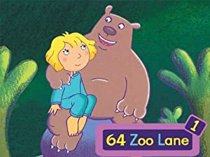 Where to stream 64 Zoo Lane