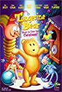 The Tangerine Bear: Home in Time for Christmas! (2000) Poster