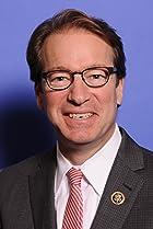 Peter Roskam