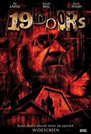 19 Doors(2011) Poster - Movie Forum, Cast, Reviews