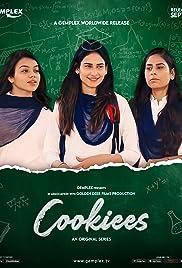 Cookiees (2020) Hindi Season 1 Complete WebSeries