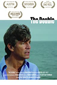 The Double (2005)