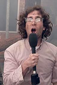 Kyle Mooney in Comedy Bang! Bang! (2012)