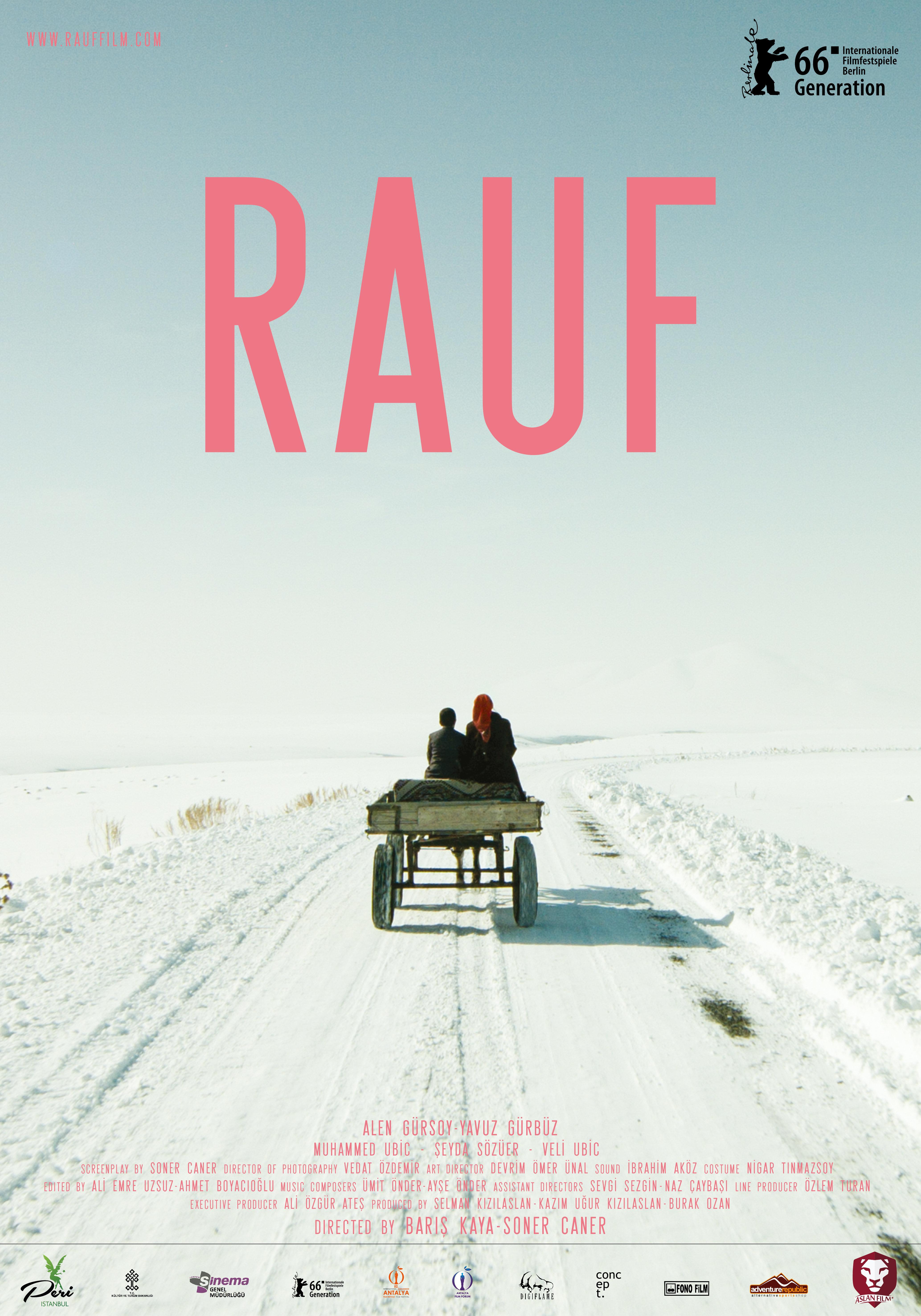 Rauf (2016)