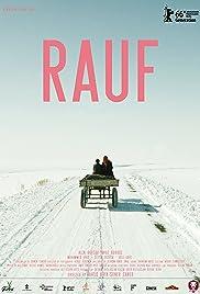 Rauf Poster