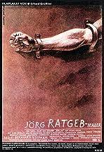 Jörg Ratgeb - Painter