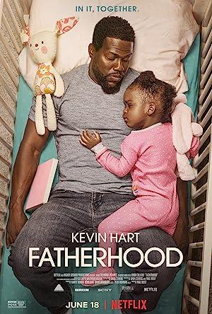 Fatherhood - Mon TV