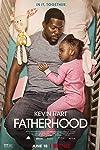 Kevin Hart is a Single Dad in Heartwarming 'Fatherhood' First Trailer