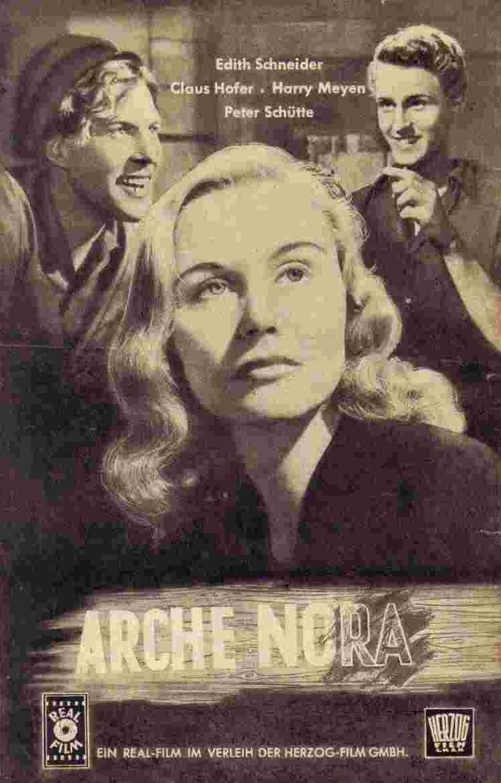 Arche Nora (1948)