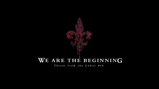 Movie downloads share We Are the Beginning [480i]