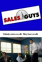Sales Guys