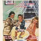 Mujeres de media noche (1990)