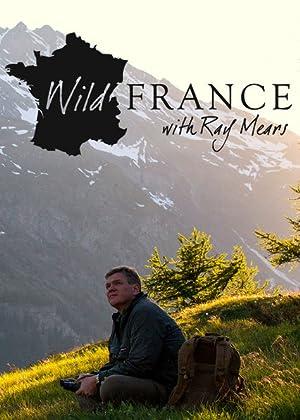 Wild France (2013) Streaming Complet Gratuit en Version Française