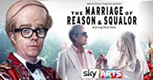 The Marriage of Reason & Squalor (2015)