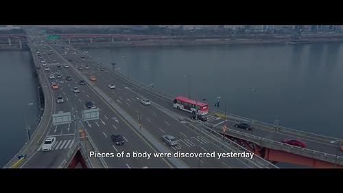 Bluebeard(2017)_Theatrical Trailer
