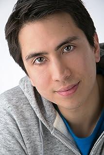 James Y Camacho Picture