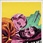 Gloria Stuart and Warner Baxter in The Prisoner of Shark Island (1936)