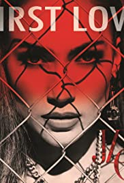 Jennifer Lopez: First Love Poster
