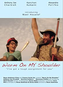 For watching online movie Worm on My Shoulder by [HDR]