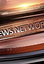 Gray News Network