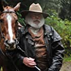 Donald Sutherland in Dawn Rider (2012)