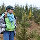 Charleene Closshey in An Evergreen Christmas (2014)