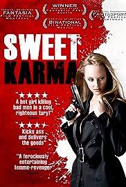 Sweet Karma (2009) 720p