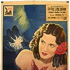 Stern von Rio (1940)